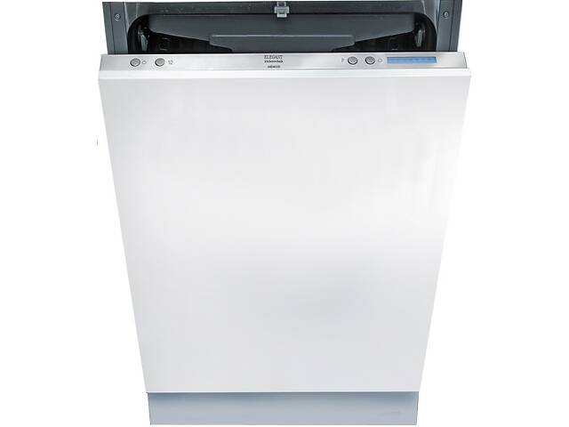 Посудомоечная машина ELEGANT AQD4512D встроенная встраиваемая новая- объявление о продаже  в Києві