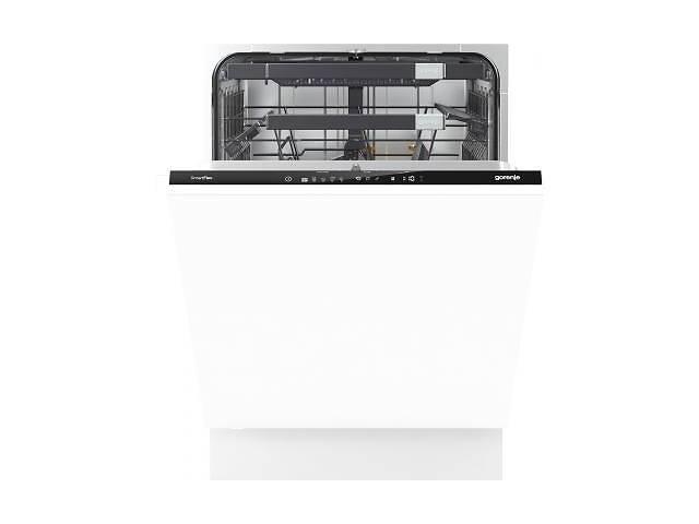 продам Посудомийна машина Gorenje GV 68260 (GV68260) бу в Харкові