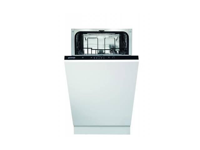 продам Посудомийна машина Gorenje GV52011 бу в Харкові