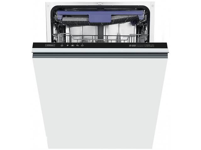 продам Посудомоечная машина KERNAU KDI 6951 бу в Харкові