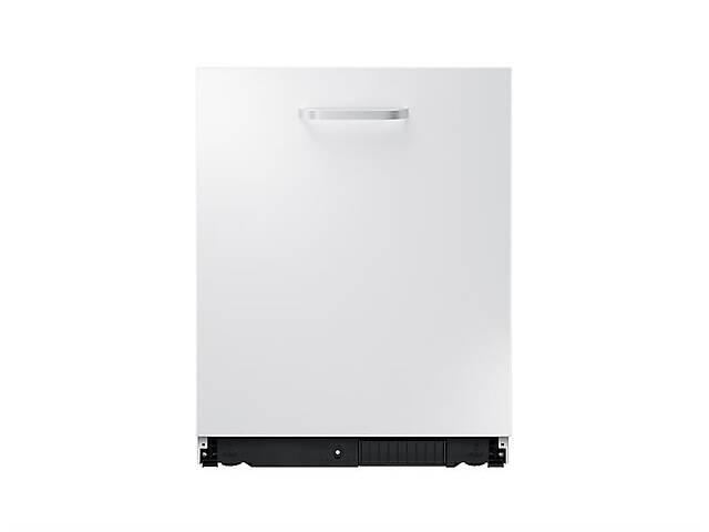 продам Посудомоечная машина Samsung DW60M5050BB/WT бу в Києві