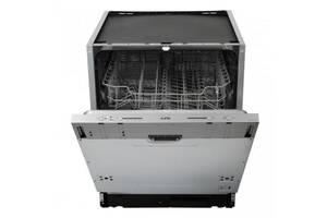 Посудомоечная машина VENTOLUX DW 6012 4M