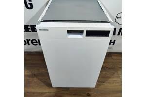 Посудомоечная машина 45 см Blomberg/ГАРАНТИЯ