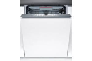 Посудомийна машина Bosch SMV46LX73E