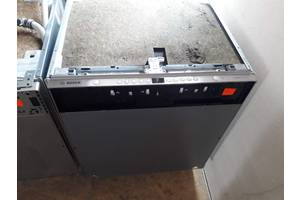 Посудомийна машина Bosch SMV53M70EU з Німеччини