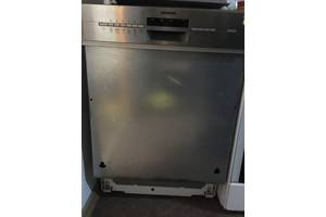 Посудомийна машина SIEMENS