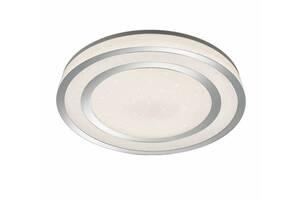 Потолочный светильник TRIO NORIAKI 679210106 Белый