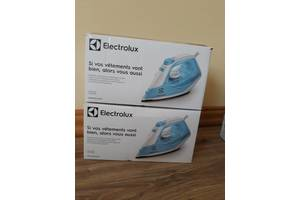 Утюг Electrolux EDB1730