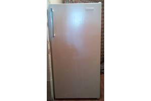 Продам холодильник Днепр 2 рабочий