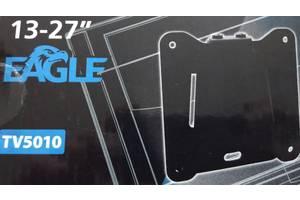 Продам кронштейн Eagle TV5010