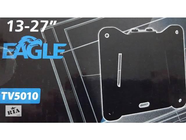 купить бу Продам кронштейн Eagle TV5010 в Измаиле
