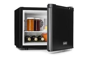Продам, Мини холодильник  Klarstein 10011579 Состояние нового
