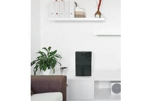 Продам, Осушувач-іонізатор повітря Klarstein 10029872 Стан нового
