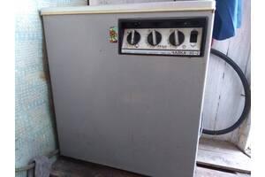 ПРОДАМ пральну машинку Чайка-85-2 (напівавтомат)