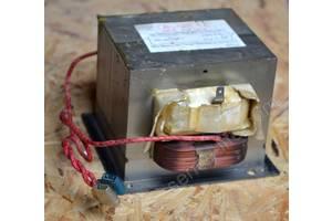 Продам силовой трансформатор для микроволновки. Цена от 350 грн.
