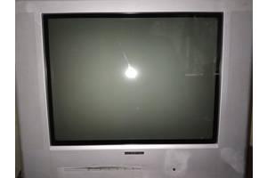 Продам телевизор RAINFORD Рэйнфорд рейнфорд