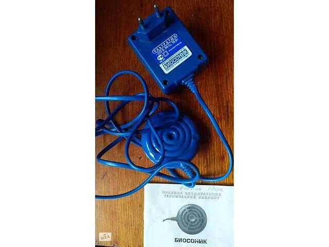 купить бу Продам ультразвуковое устройство для стирки белья в Кропивницком (Кировоград)