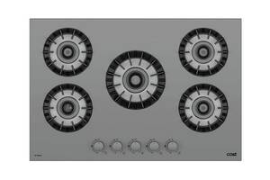 Продам варильну поверхню BEKO HIPD 75222 ST