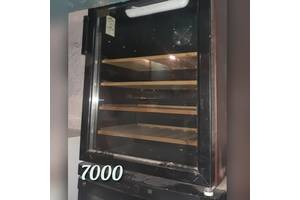 Продам Винные Холодильники