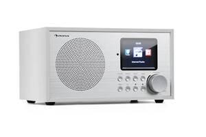 Продам, Интернет-радио Auna 10032792  Состояние нового