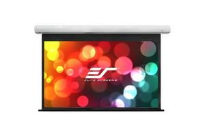 Проекционный экран ELITE SCREENS SK180XHW2-E6