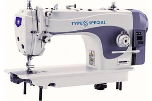 Промислова швейна машина S1HD