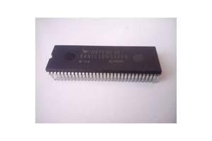 Процессор (8891csbng6kf8)