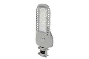 Прожектор V-TAC LED 50W, SKU-958, Samsung CHIP, 230V, 4000К (3800157649575)