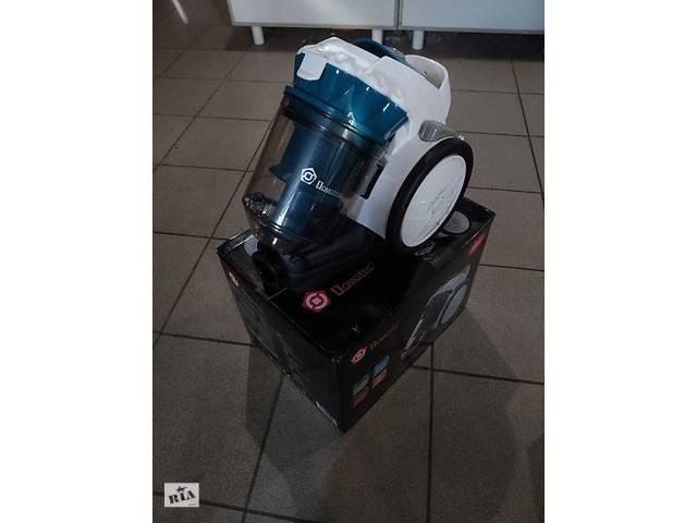 продам Пылесос DOMOTEC MS-4410 (3000Вт) бу в Мариуполе