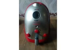 Пылесос electronic hygienic 1300 Watt