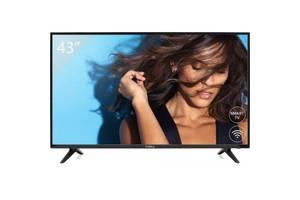 РЕКОМЕНДУЕМ! SMART Телевизор Vinga S43FHD20B
