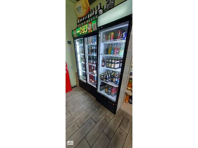 продам Реина к холодильнику Интер 501 Cold Умка Coca cola Snaige Виола пепси  бу в Днепре (Днепропетровск)