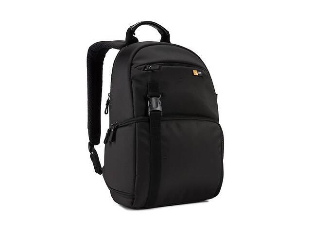 бу Рюкзак для фотоаппарата Case Logic Bryker Split-use Camera Backpack BRBP-105 в Харкові