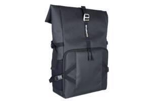 Рюкзак для камеры Olympus Everyday Camera Backpack 21 л, черный