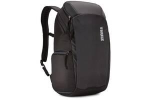 Рюкзак для видеокамеры Thule EnRoute Medium DSLR Backpack TECB-120 (Black)