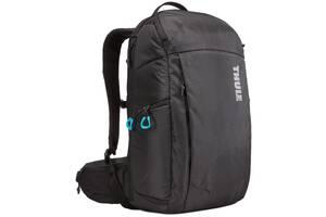 Рюкзак Thule Aspect DSLR Camera Backpack Thl01-19482