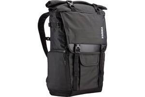 Рюкзак Thule Covert DSLR Rolltop Backpack Thl01-11974
