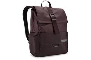 Рюкзак Thule Departer 23L (Blackest Purple) () ThlТН 3204187