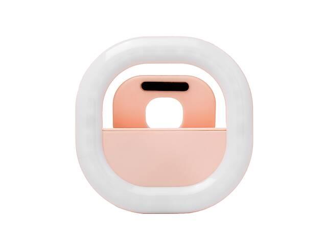Селфи-кольцо  XOKO BS-005