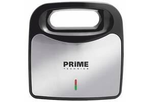 Сэндвичница PRIME Technics PMM 501 X (PMM501X)