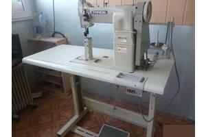 Швейная машинка колонкового типа TYPICAL GC24016