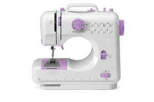 Швейная машинка Kronos Michley Lil Sew Sew FHSM-505 (par_SHVE 505)