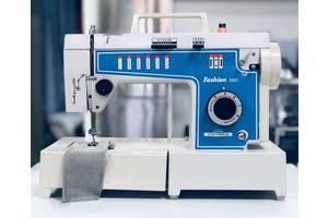 Швейная машинка Victoria Fashion 2001 (б/у)