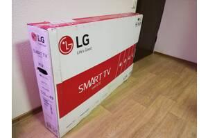 Smart Lsd tv LG49LH6049