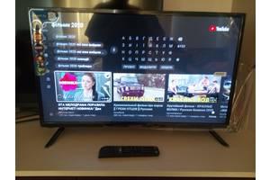 Smart Samsung-32 дюйма новый из Польши
