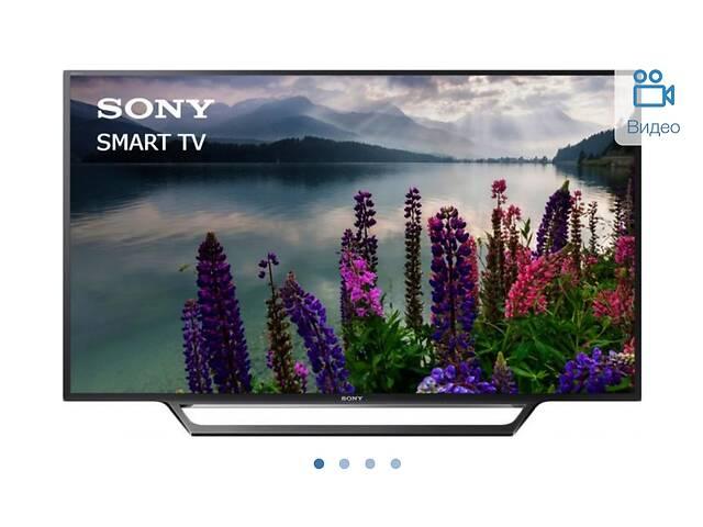 купить бу Sony KDL 32WD603 в Днепре (Днепропетровск)