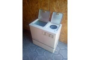 стиральная машинка с центрофугой -сибирь