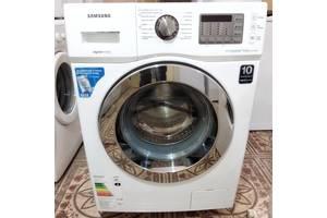Стиральная машинка Samsung 6 кг