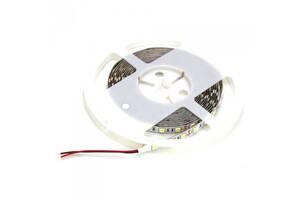 Світлодіодна стрічка Good Idea 3528 5 м (hub_lFvt48884)