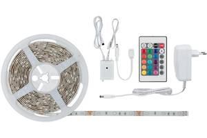 Світлодіодна стрічка Good Idea 5 м (hub_yHCB18730)